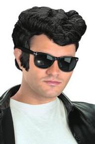 /greaser-wig-black/