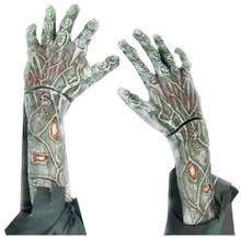 /3d-zombie-glove-elbow-length/