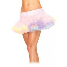 /pastel-rainbow-trimmed-petticoat/