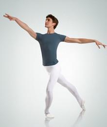 Men's Dance Tights