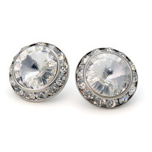 /11mm-crystal-swarovski-element-clip-on-earrings/