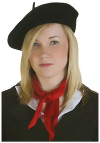 /black-wool-french-beret/