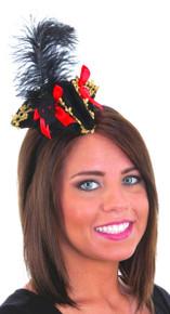 /mini-pirate-hat-on-a-headband-w-feather/