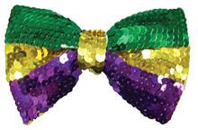 /mardi-gras-sequin-bow-tie/