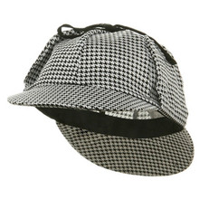 /double-sided-sherlock-holmes-detective-hat/