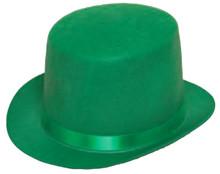 /economy-green-felt-top-hat/