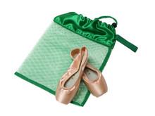 /green-mesh-shoe-bag/