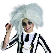 /kids-beetlejuice-wig/