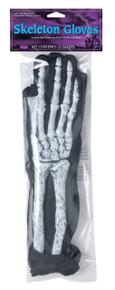 /3d-skeleton-glove-elbow-length/