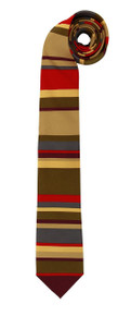 /doctor-who-4th-doctor-necktie/