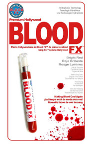 /hydrophobic-bright-red-blood-premium-hollywood-blood/