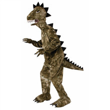 /dinosaur-mascot-adult-costume-semi-open-face/