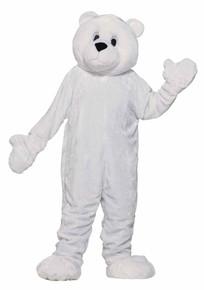 /deluxe-plush-polar-bear-mascot/