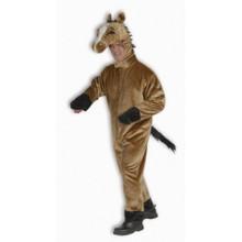 /plush-horse-open-face-adult-mascot/