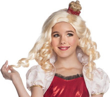 /childs-apple-white-wig-headpiece-licensed-ever-after-high/