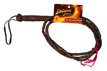 /indiana-jones-6-leather-whip/