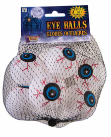 /eye-ball-set-7-individual/