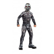 Avengers Kids Ultron Licensed Age of Ultron
