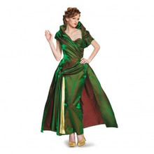 Cinderella Lady Tremaine Disney Adult Costume (87035)
