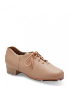 Capezio Girl's Cadence Tap Shoe