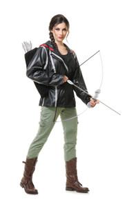 Archer Jacket