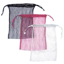 Glitz Shoe Bag Assorted Colors