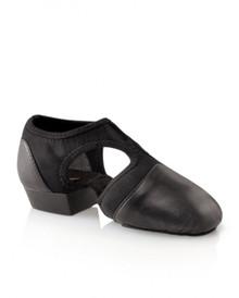 Adult Pedini Femme Lyrical Jazz Shoe