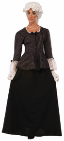 /martha-washington-dress-adult-colonial/