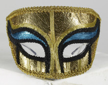 /egyptian-mask-gold-teal-sunglass-style/