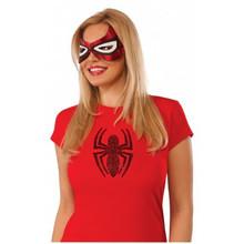/adult-spider-girl-eye-mask/