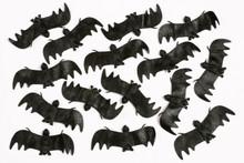 /bag-of-bats/