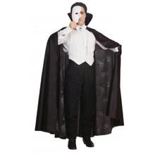 /plastic-phantom-mask/