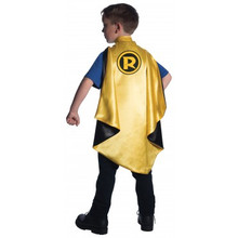 /kids-deluxe-robin-cape-w-embroidered-logo/