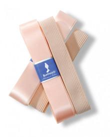 /ribbon-elastic-set-light-pro-pink/