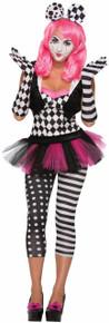 /harlequin-gloves-black-white-1-checkered-1-stripped/