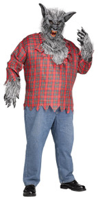 /werewolf-costume-top-with-mask-gloves-plus/