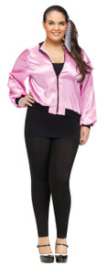 /50s-ladies-jacket-plus-size/