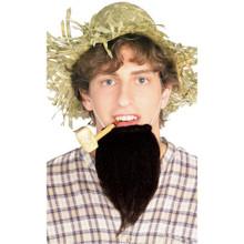 /farmers-beard-black/