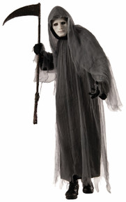 /grey-ghoul-costume/