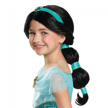 /disney-princess-jasmine-childs-wig/