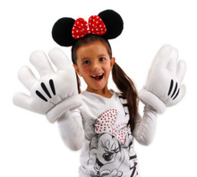 /adult-minnie-mouse-kit/