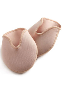 Ouch Pouch Small - Nude