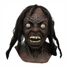 /deluxe-lab-worker-mask-world-war-z/