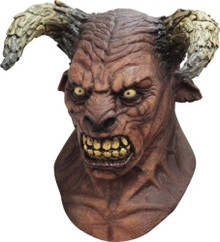 /minos-mask-with-horns/