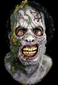 /moss-walker-mask-the-walking-dead-officially-licensed/
