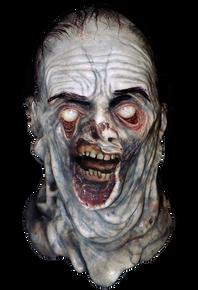 /mush-walker-mask-the-walking-dead-officially-licensed/