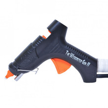 /the-webcaster-gun-ii-use-with-any-shop-vacuum-blower-port/
