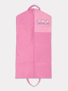 Paws n Pirouettes Garment Bag