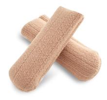 Jelly Tips Pointe Shoe Toe Socks