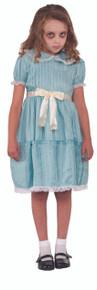 Creepy Sister Dress Kids